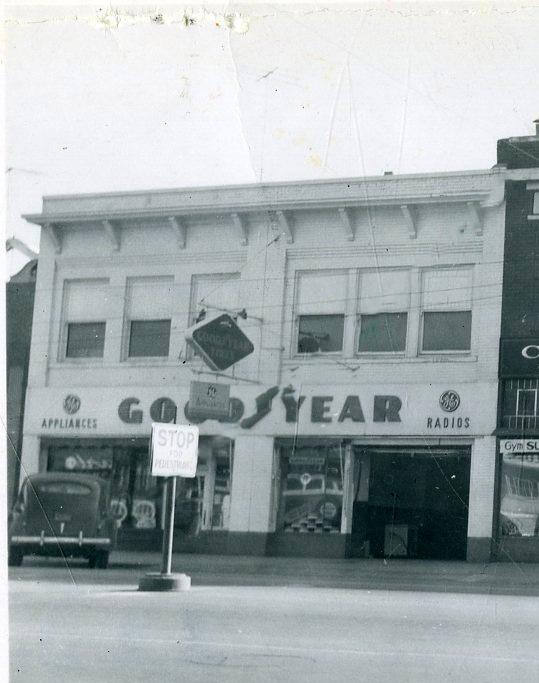 historic-storefront